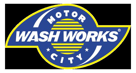 Motor City Wash Works Car Wash Advisor
