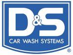 D & S Car Wash Equipment