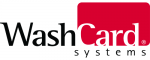 WashCard Systems
