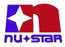 Star Car Wash Statesville Nc