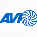 AVI Car Care LLC