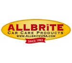Allbrite Car Care Products, Inc.