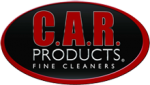 C.A.R. Products, Inc.