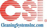 Cleaning Systems, Inc.