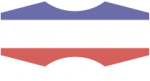Chem Clean Products, Inc.