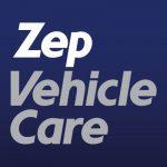 Zep Vehicle Care
