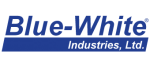 Blue-White Industries
