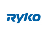 Ryko Solutions, Inc.