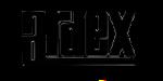 Ardex Labs
