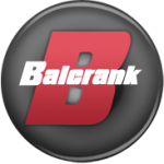 Balcrank Products Inc.