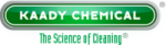 Kaady Chemical