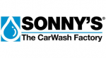 Sonny's The Car Wash Factory