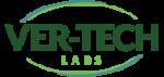 Ver-Tech Labs