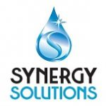 Synergy Solutions