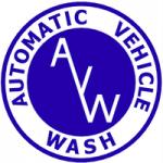 A.V.W. Equipment Co. Inc.