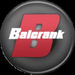 Balcrank Products Inc.