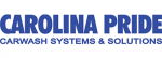 Carolina Pride Carwash Systems & Solutions