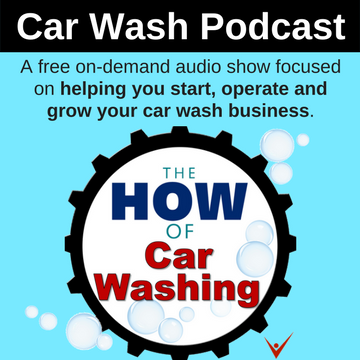 How-of-Carwashing-Ad