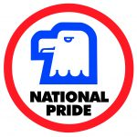 National Pride Equipment