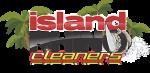 Rhino Cleaners