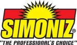 Car Wash Consulting/ Simoniz Regional Sales Manager