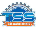 T.S.S., Inc.