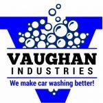 Vaughan Industries, Inc.