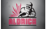 Aldrich Co.