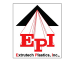 Extrutech Plastics, Inc.