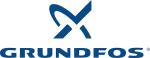 Grundfos Pumps Corporation