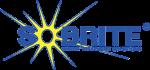 SoBrite Technologies