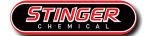Stinger Chemical, LLC.